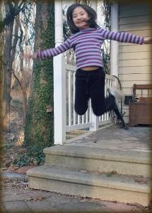 cass leap