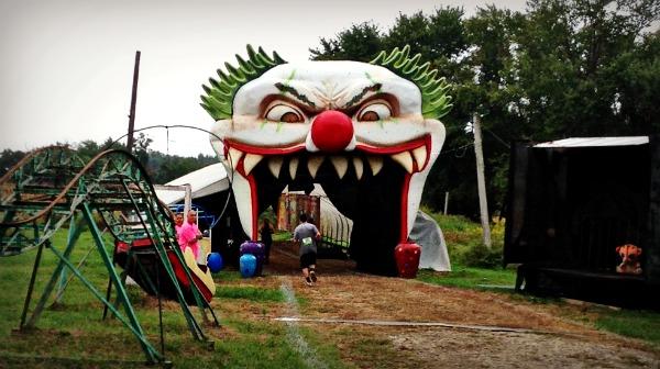 clown_frightland