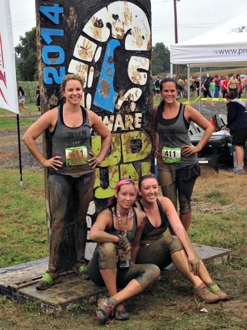 group_muddy