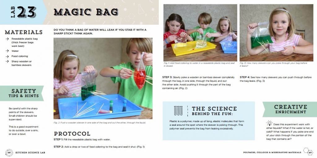 magic-bag-experiment